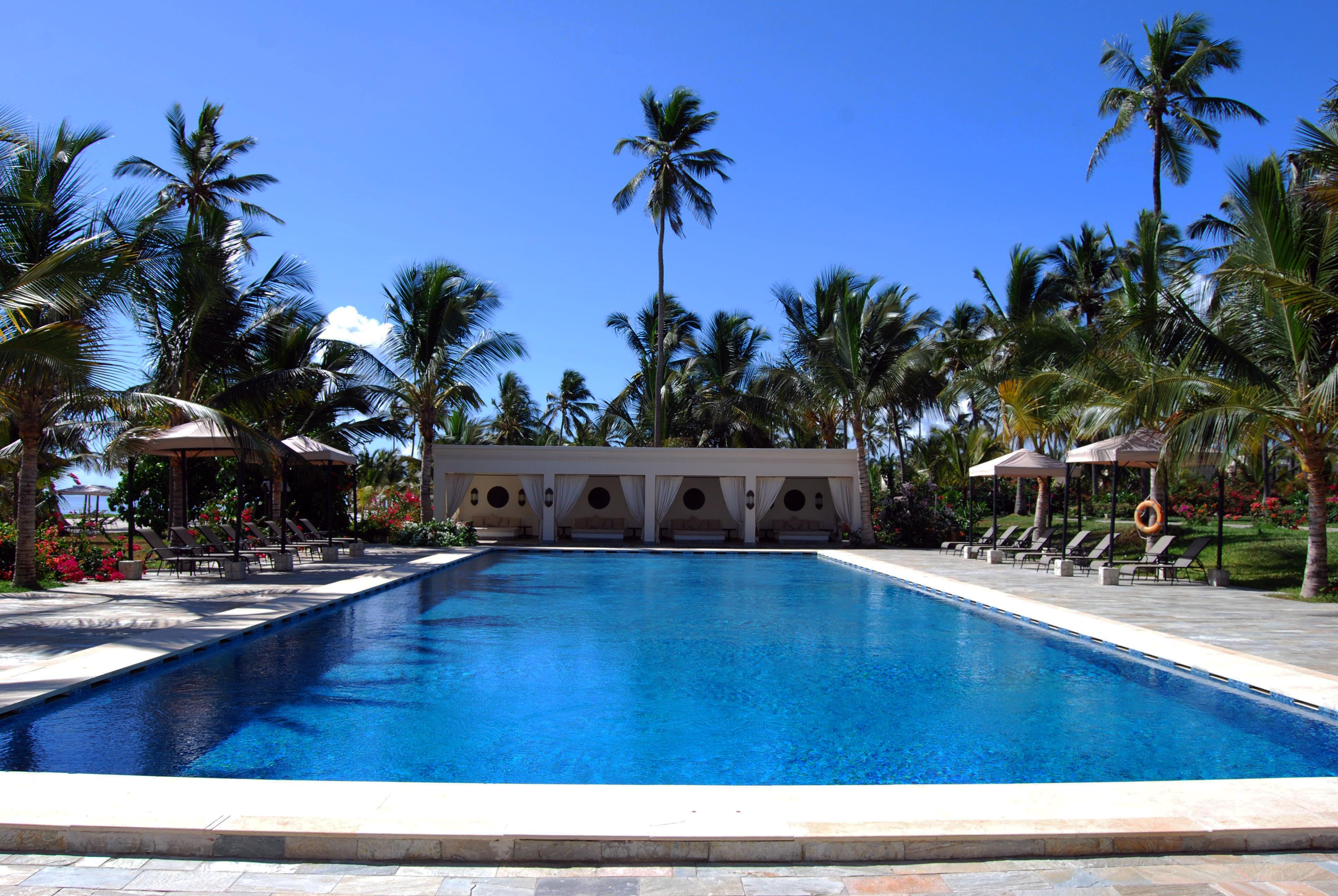 Zanzibar beach hotels and resorts best hotel and resorts for Hotels zanzibar