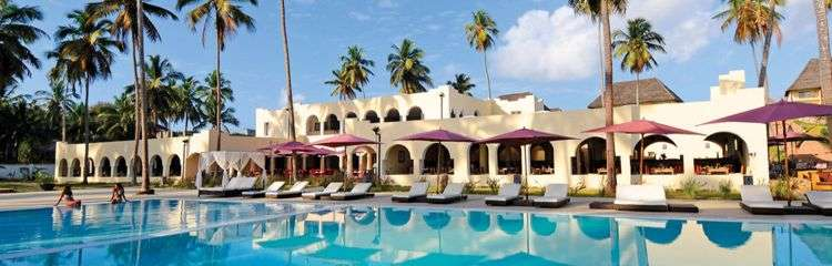 Holiday in Zanzibar 5 Day(s) Zanzibar Holiday Experience Zanzibar Tours & Safaris Ltd