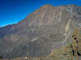 4 DAYS MOUNT MERU CLIMBING 4 Day(s) Meru Climbing Experience Zanzibar Tours & Safaris Ltd